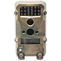 Wildgame Innovations Blade X10 LightsOut Trail Camera 10MP with 10 led Infrared night vision system