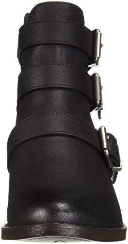 Bc Femmes Black Bc Footwear Bc Femmes Footwear Black P8qPvr