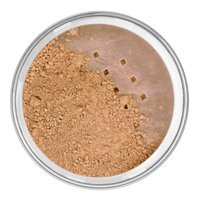 organic-infused-foundation-sunset-by-afterglow-cosmetics