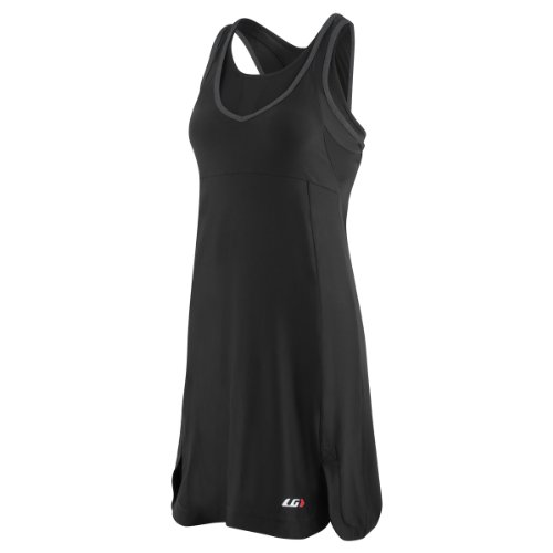 icefit cycling jersey - 7