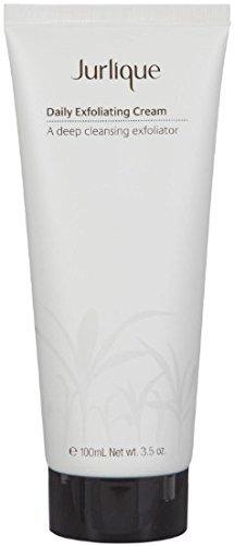jurlique-daily-exfoliating-cream-33-ounce