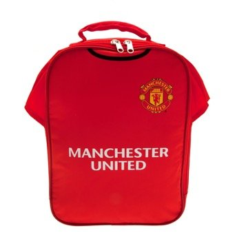 manchester-united-fc-lunch-bag
