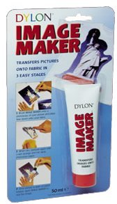 Dylon DYE-IMAGEMKR Image Maker - Pack of 6