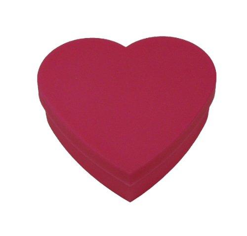 heart box - 6