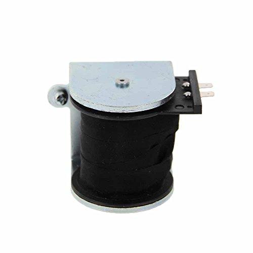 154 OEM RV Generator HSB ATS Utility Coil - 200 Amperes ()