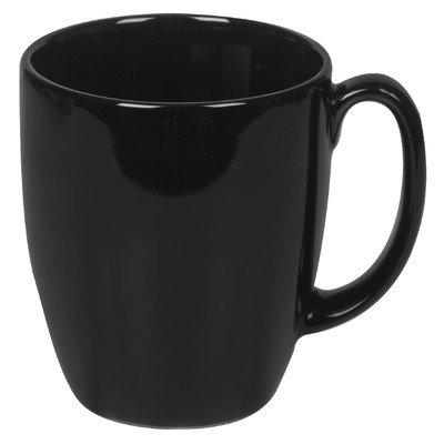 12. Corelle Livingware Stoneware Mug