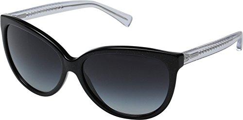 coach-womens-l135-sunglasses-hc8153-acetate