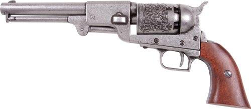 Denix Colt Cowboy Dragoon – Spielzeugwaffe