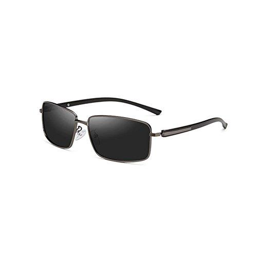 Protección Acogedor Sol De UV Polarizadas YQ Gafas Gafas QY De Gafas Conducción 1 2 Color vxEvtPz