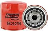 B33, Oil Filter - Light Duty Trucks/John Deere