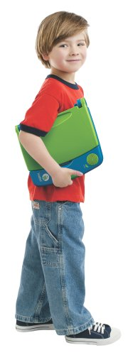 LeapFrog Original LeapPad Learning System from 2004 by LeapFrog (Image #7)
