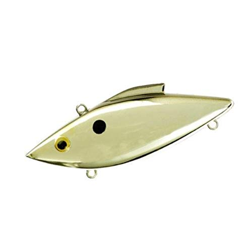 Rat-L-Trap Magnum Force 1-Ounce Lures