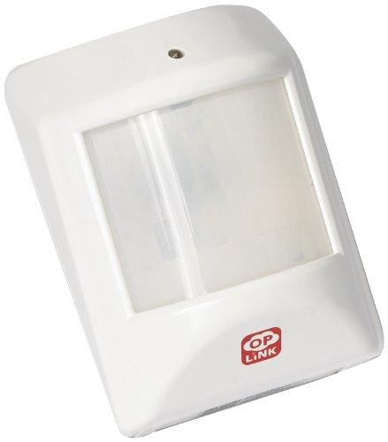 Oplink Connected PIR1301 Motion Sensor (White)
