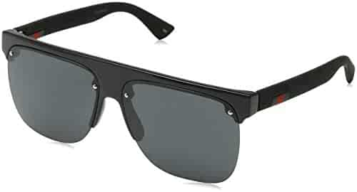 a17bcfc37dc Shopping 2 Stars   Up -  200   Above - Top Brands - Sunglasses ...