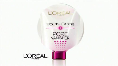 LOreal Paris Youth Vanisher Fluid
