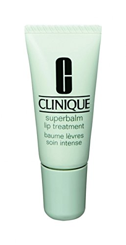 Clinique Superbalm Lip Treatment-/0.24OZ