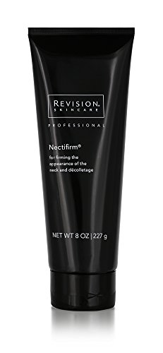 Esthetician Recommended Skin Care - 7