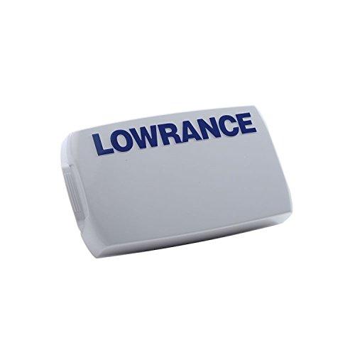 Lowrance 000-14173-00 4