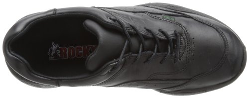 Pictures of Rocky 911 Athletic Oxford Duty Shoes * * 2