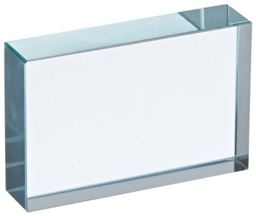 ajax-scientific-rectangular-glass-block-72mm-length-x-49mm-width-x-15mm-thick