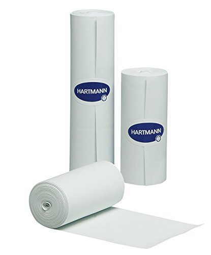 Hartmann 18610000 Esmark Elastic Bandage, Unstretched, La...