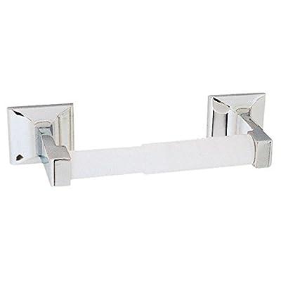 Design House Millbridge Toilet Paper Holder