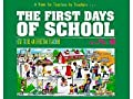 The First Days of School:  How to Be an Effective Teacher