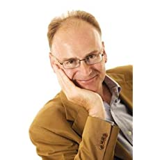 image for Matt Ridley