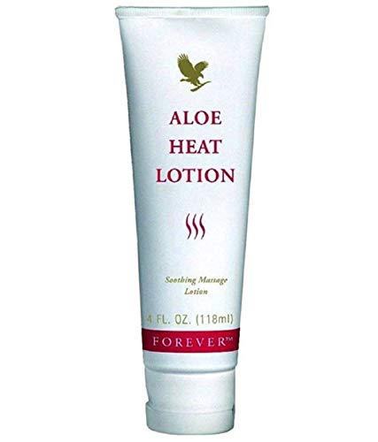 Bestselling Massage Lotions
