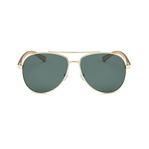 Aoligei Grenouille Polarized mâle ALMG lunettes de soleil B tslhLw ... e31e084892c3