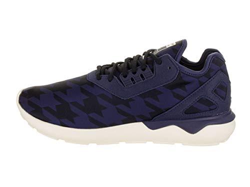 Tubular Running Grey Originals Chalk Solid Fourness White Runner Shoe Blue Men Adidas Bold gqwaSS