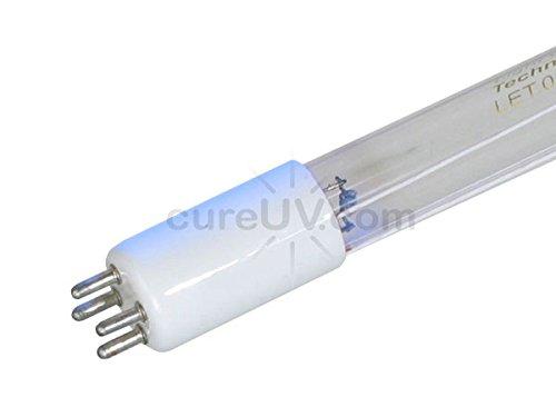 Pura 36002018 Replacement UVC Light Bulb