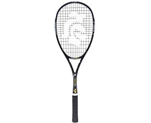 nero Knight Ion Element PXS  nero Knight Squash Racquets by nero Knight