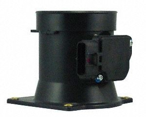 Hitachi MAF0041 Mass Air Flow Sensor