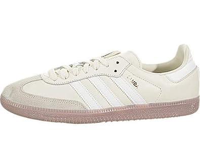 timeless design 8cd3b 04728 Amazon.com  adidas Samba OG W  Fashion Sneakers