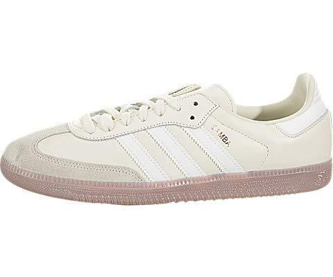 adidas samba og white womens- OFF 65