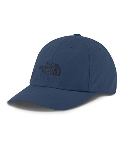 (The North Face Horizon Hat - Shady Blue & Urban Navy - L & XL)