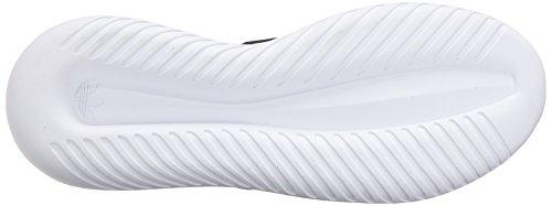 W Femme À Tubulaire Course Pied Adidas blanc De Chaussure Virale Noir ARBqOBwFf