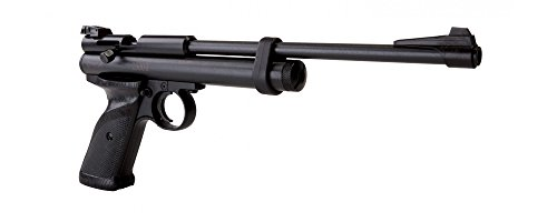 Crosman 2300T Air Pistol 177
