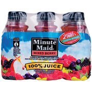 minute-maid-juices-to-go-100-mixed-berry-juice-6pkcase-of-2-by-minute-maid