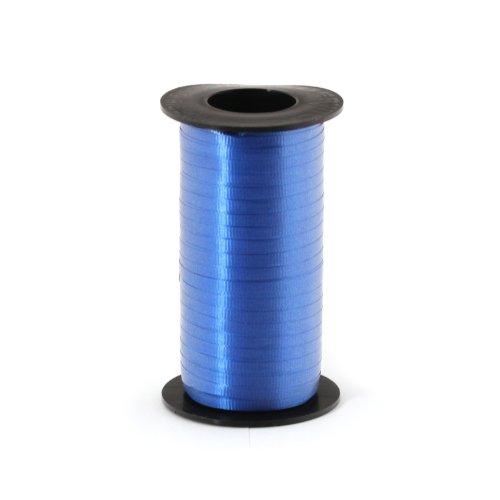 Splendorette Crimped Curling Ribbon, 3/16-Inch Wide by 350-