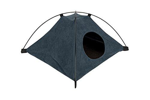 AGROBIOTHERS-Tente-Pliante-Maximus-40x40x32-cm-pour-Chat