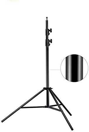 Photography Relfectors Softboxes Umbrellas Backgrounds product image