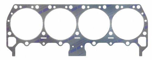 Fel-Pro 8519 PT-1 Cylinder Head Gasket