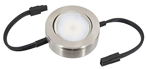 American Lighting Led Thirty Puck in US - 5