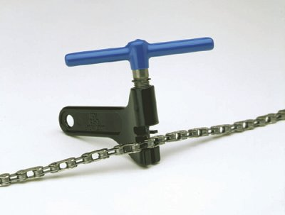 Park Compact Chain Tool - Park Tool CT-3.2 Chain Tool