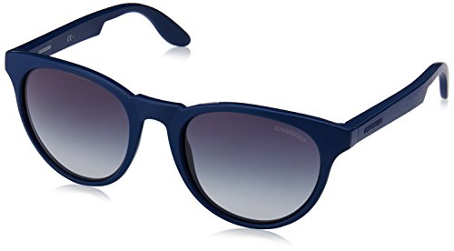 Blue Carrera S 5033 Sonnenbrille CARRERA Ixnr0Xqx