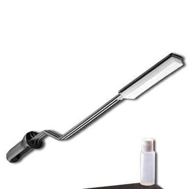 Slic-stik II Treadmill Lubrication (Liquid Silicon) from SLic-STik inc