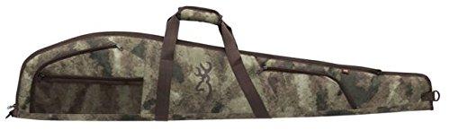 Browning 1410190850 Flex Riflecase, Sizenameinternal