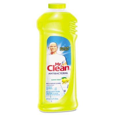 Multi-Surface Antibacterial Cleaner (28 oz.) [Set of